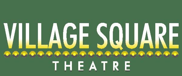 Village Square Theatre Logo